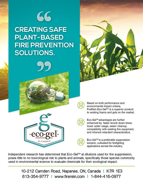 Eco-Gel Ad-Recovered.jpg