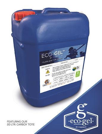 New Eco-Gel Carboy Label.jpg
