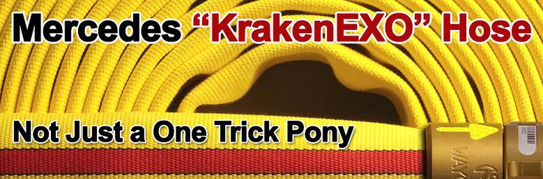 KrakenEXO-banner.jpg