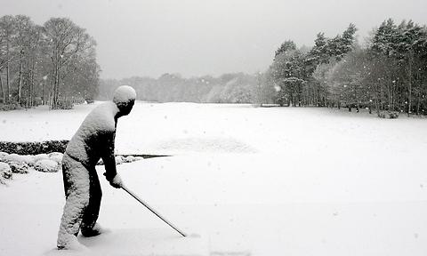 winter-golf.jpg.webp
