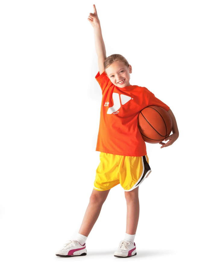 basketballgirl1