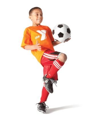 soccerboyknee