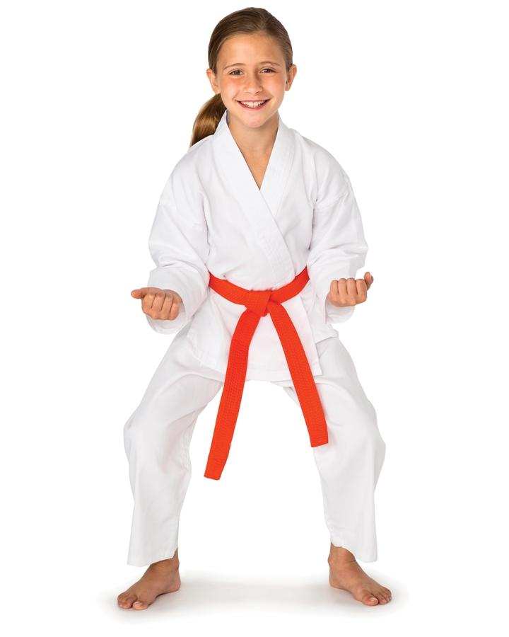 KarateGirl1