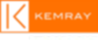 Kemray Food Beverage Export