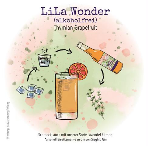 LiLa Wonder_alkoholfrei.PNG