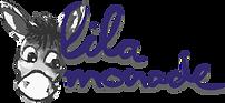 Logo-komplett.png