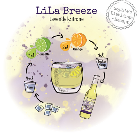 LiLa Breeze.PNG
