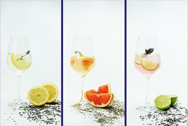 Cocktails zusammen.png