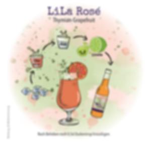 LiLa Rosé.PNG
