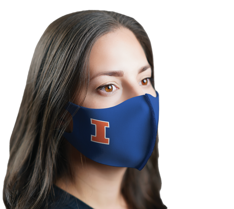 girl-with-blue-mask.png