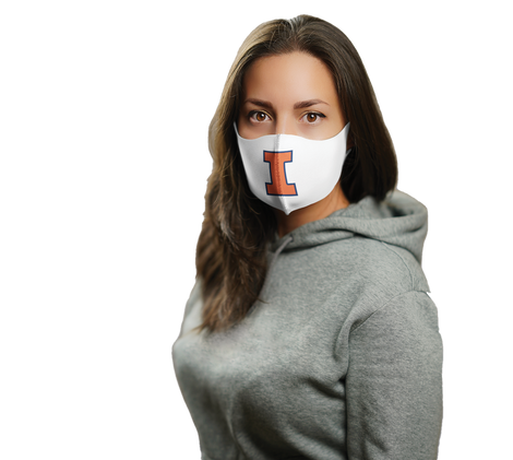 girl-with-mask.png