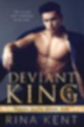 deviant king.jpg