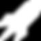 icomoon-free_2014-12-23_rocket_256_0_fff