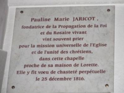 plaque-300x224.jpg