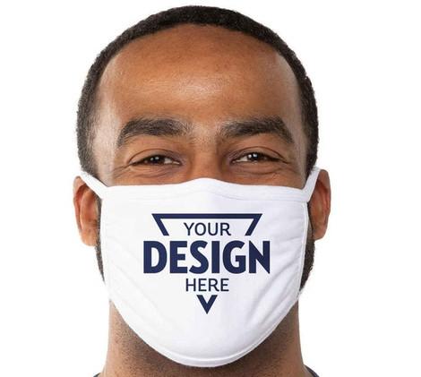Customized masks