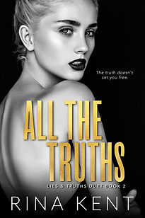 All The Truths COVER.jpg