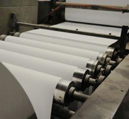 i-printing.jpg