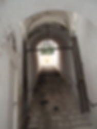 passage.jpg