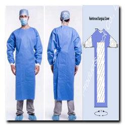 surgical-2.jpg