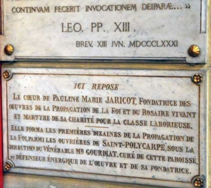 plaque2.jpg