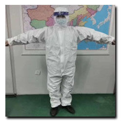 PROTECTIVE-CLOTH.jpg