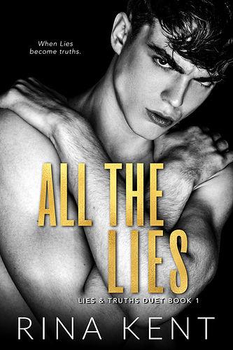 All The Lies COVER.jpg