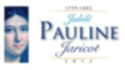 JUbilé-2012.jpg