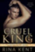 cruel king.jpg