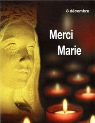 merci_marie-232x300.jpg