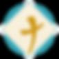 logo_APJ.png
