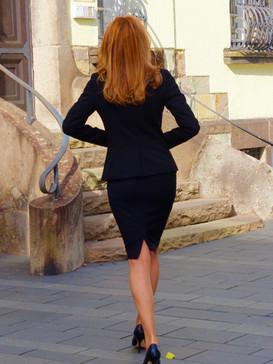 Businesslady.jpg