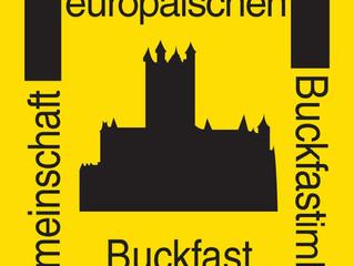 Buckfast-Gebrauchsbelegstelle Rommerskirchen online