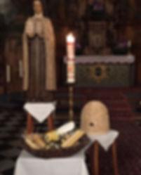 altar_edited.jpg