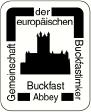 Zuchtbetrieb für Buckfast Zucht