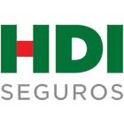 HDI.png