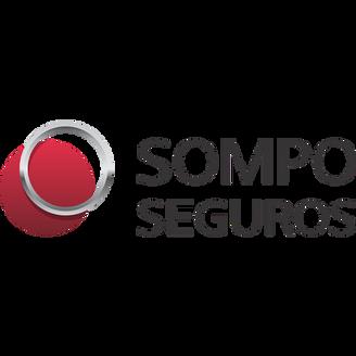 Sompo-Seguros.png