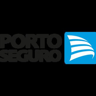 Porto-Seguro.png