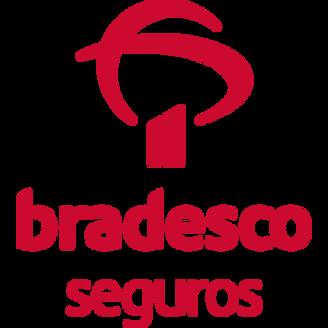 Bradesco-Seguros.png