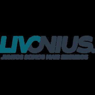 Livonius.png