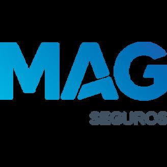 Mag-Seguros.png