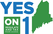 Yeson1Maine.png
