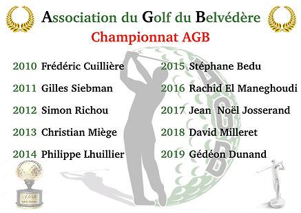 Tableau_d'honneur_2010_à_2019.jpg
