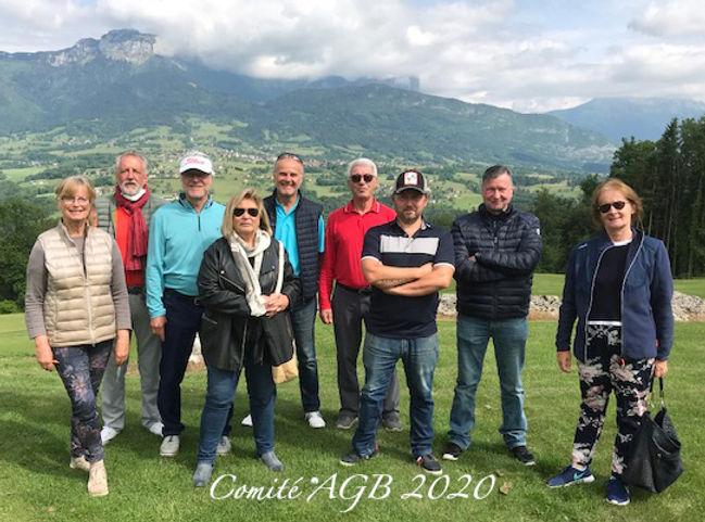 Comité_AGB_2020.jpg