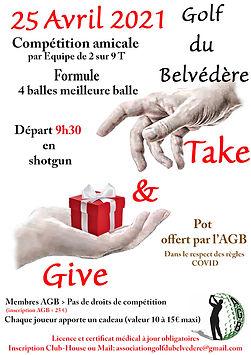 Affiche Give & Take 2021.jpg