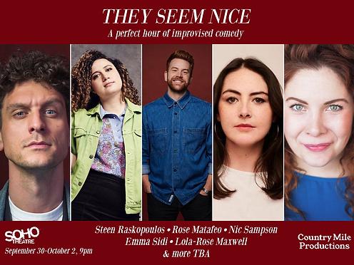 'They Seem Nice' Soho 4.png