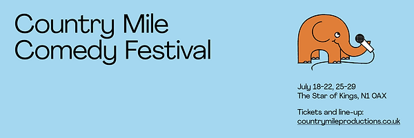 Country-Mile-Festival-Twitter-1x.png