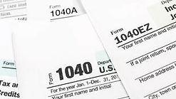 irs-tax-forms.jpg