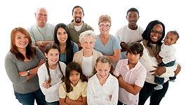 families-community_orig.jpg