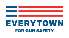Everytown_final_logo.png