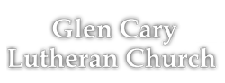 glen_cary_church_logo2.png